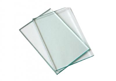 ClearFloatGlass-01