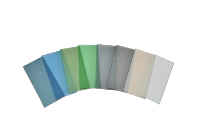 TintedGlassWhiteBG-01-01-01
